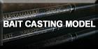 Sidewinder Bait Casting Model