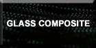 Sidewinder Glass Composite