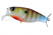 01-MG Bluegill