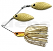 01-Light Craw Fish (F/R Mat Gold)