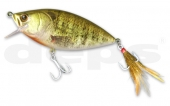 01-Real Blue Gill