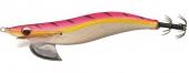 0101G-Pink Sugi (Gold)