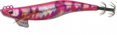 0114M-Pink Saphia (Marble)