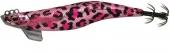 0115PK-Pink Panther (Pink)