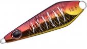 019-Pre-Spawn Dynamite