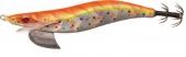 0202M-Orange Spot (Marble)