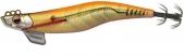 0206G-Orange Aji (Gold)