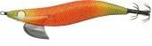 0209D-Orange Mikan (Orange)