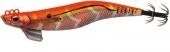 0215R-Orange Aji (Red)