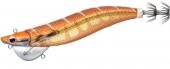 0218G-Orange Shrimp (Gold)