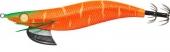 0222D-Orange / Carrot (Orange)