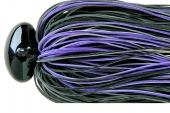 03-Black Purple