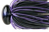 03-Black/Purple