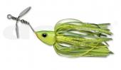 03-Lime Chart