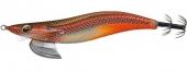 0305R-Brown Kibinago (Red)
