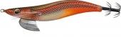 0305R-Kibinago HC (Red)