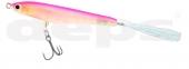 04-Aurora Pink