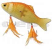 04-Hibuna (Gold Fish)