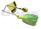 04-Lime Chart
