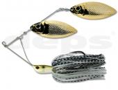 05-Archer Fish