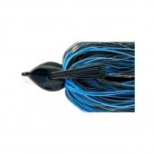 05-Black Blue