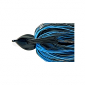 05-Black/Blue