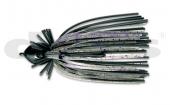 05-Black/Smoke Purple Flakes