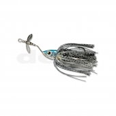 05-Blue Back Shad