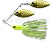 05-Chartreuse (F/R Gold)