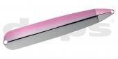 05-Pink Shad