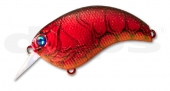 05-Red Craw