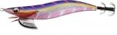 0501S-Purple Sugi (Silver)