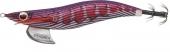 0503P-Purple Ebi (Purple)