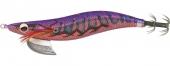 0505R-Purple Ebi (Red)