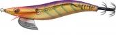 0507G-Purple Aji (Gold)