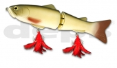 06-Bloody Carp