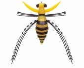 06-Hornet