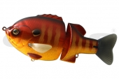 06-Red Gill