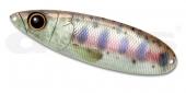 06-Salmon