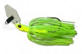 07-Lime Chart