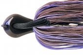 08-Brown Purple