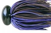 08-Brown/Purple