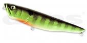 08-Green Gill
