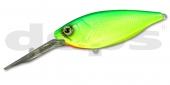 08-Lime Chart