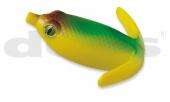 09-Bell Tuno