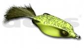 09-Moss Green