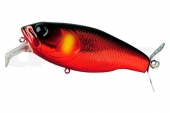 09-Red Fish