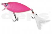 10-Mat Pink