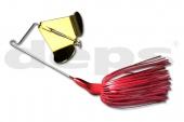 10-Red Phantom G