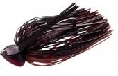105-Craw Fish